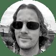 Instructor Seth Lickiss