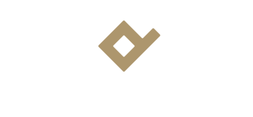DS_Brand_Gold_WhiteText